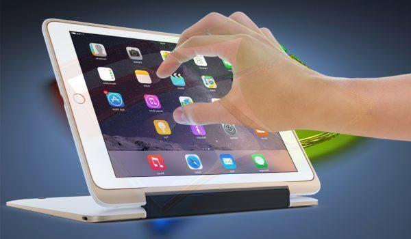 7 mẹo dùng ipad đơn giản mà cực hay không phải ai cũng biết