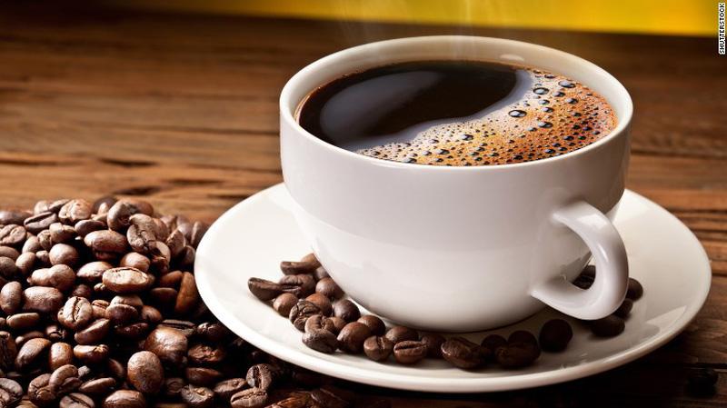 5 công dụng không ngờ từ cà phê bỏ qua sẽ hoang phí