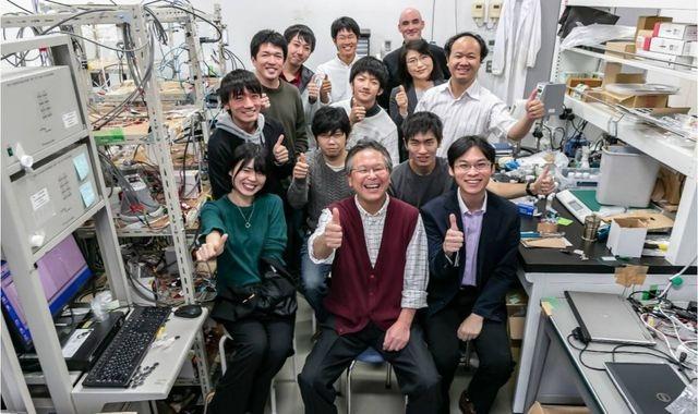 Chế tạo pin không cháy nổ có tuổi thọ 50 năm nhà khoa học Việt tạo bước đột phá