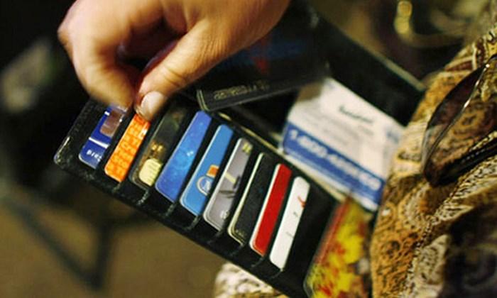 Xuất hiện nhiều chiêu trò lừa đảo, ngân hàng đồng loạt phát cảnh báo