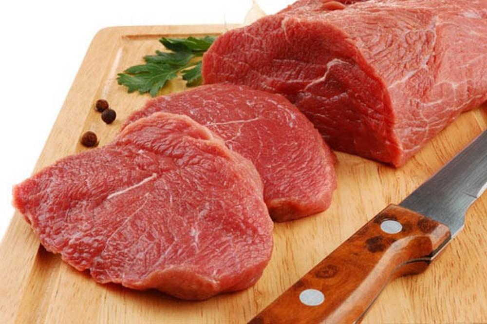 5 nhóm người nên hạn chế ăn thịt bò kẻo 'rước họa vào thân'