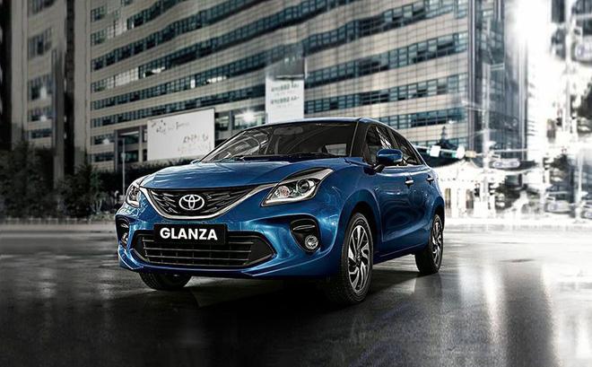 'Soi' công nghệ có trên chiếc xe giá siêu rẻ chỉ 182 triệu của Toyota