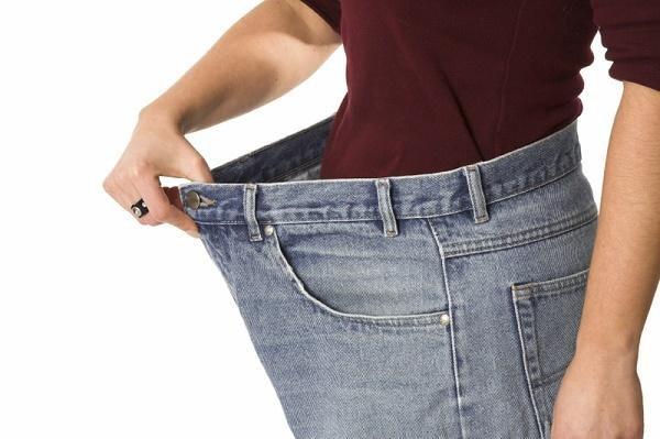 Ung thư dạ dày: 6 dấu hiệu tuyệt đối không được bỏ qua