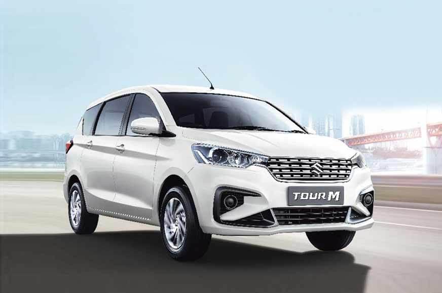 Giá chỉ hơn 200 triệu đồng, chiếc ô tô này của Suzuki được trang bị những gì?