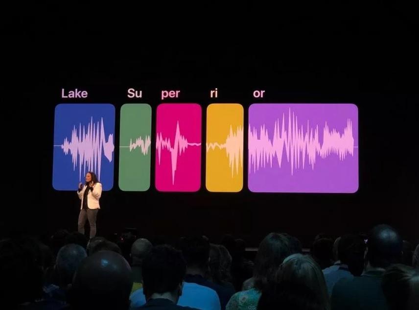 'Điểm mặt' những tính năng cải tiến có thể xuất hiện trên iPhone 11