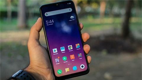 Đạt doanh số 'khủng', Xiaomi Redmi Note 7 sở hữu những công nghệ gì?