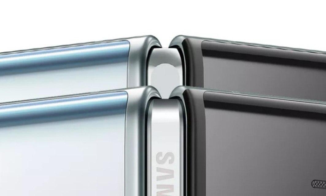 'Soi' Galaxy Fold chuẩn bị ra mắt vào tháng 9 tới