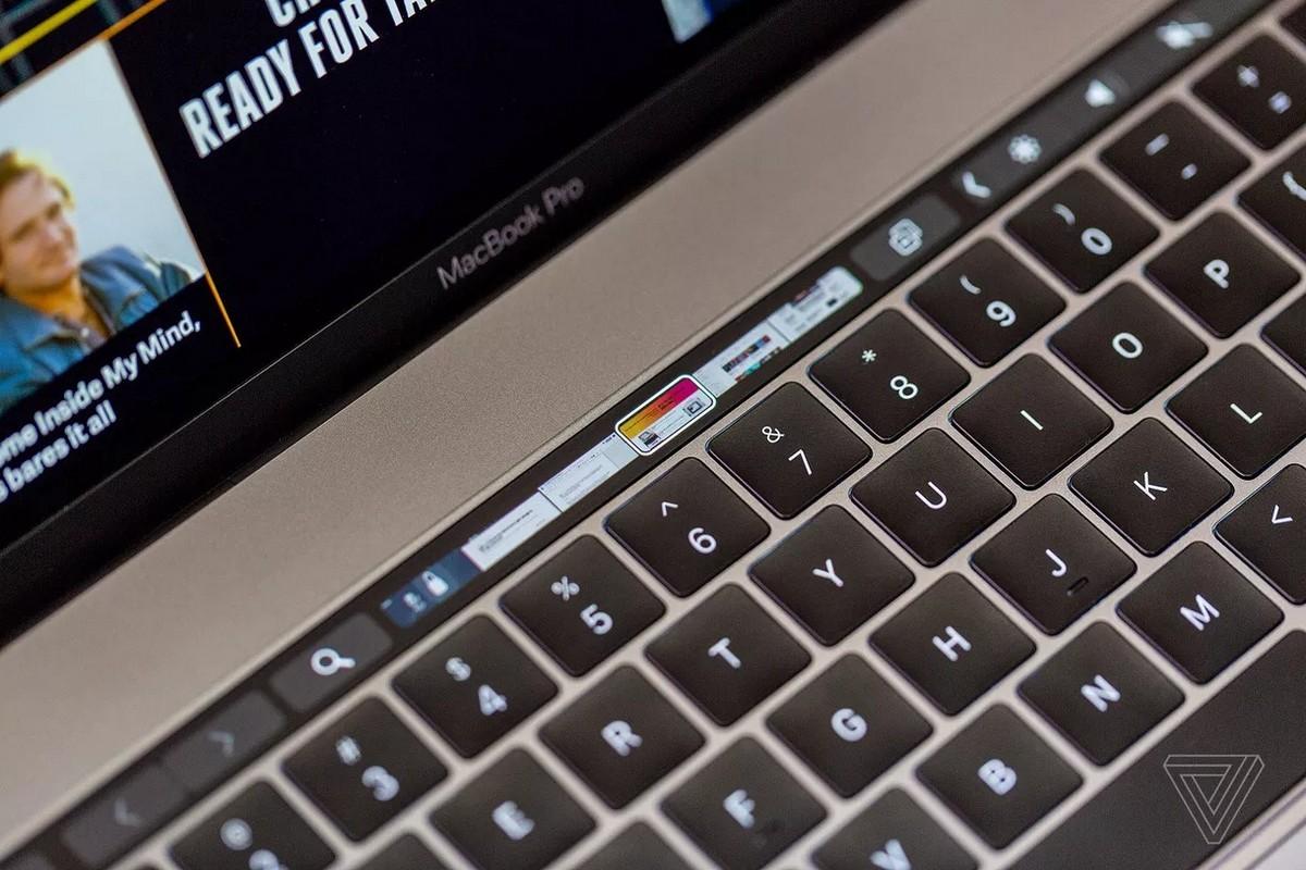 MacBook Pro 16 chuẩn bị ra mắt giá hơn 70 triệu sở hữu tính năng gì đặc biệt?