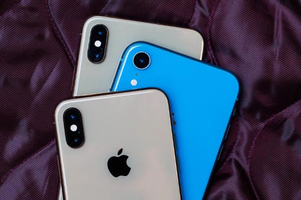 Những tính năng, công nghệ gì sẽ xuất hiện trên iPhone 2020?