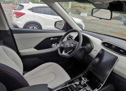 Hyundai Creta 2020 vừa lộ diện có gì đặc biệt?