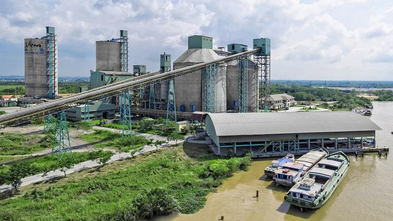 Vicem Hà Tiên áp dụng nhiều giải pháp nâng cao năng suất chất lượng