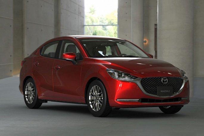 Top 3 ô tô giá rẻ vừa ra mắt giá chỉ dưới 400 triệu đồng