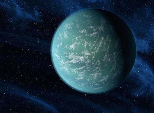 Trái đất được hình thành như thế nào vẫn còn nhiều bí ẩn chưa được khám phá