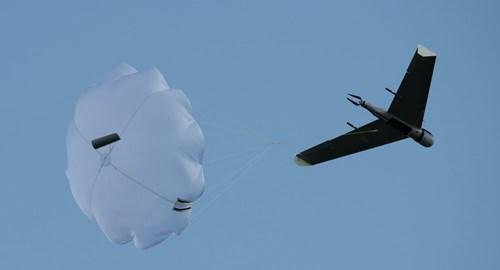 Công nghệ chế tạo do thám siêu nhỏ dòng UAV của Nga đã có bước đột phá