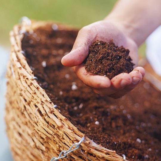 Bộ NN&PTNT cho biết, Bộ chuẩn bị ban hành Quy chuẩn kỹ thuật quốc gia về chất lượng phân bón hữu cơ và phân bón khác.