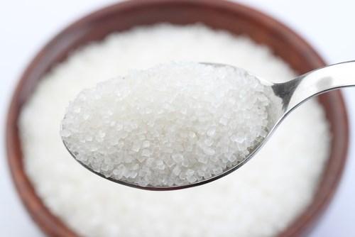 """Chuyên gia dinh dưỡng tiết lộ rằng, chỉ cần 1 lượng đường rất nhỏ cũng đủ để """"kích hoạt"""" bệnh tim, ung thư. Ảnh minh họa"""