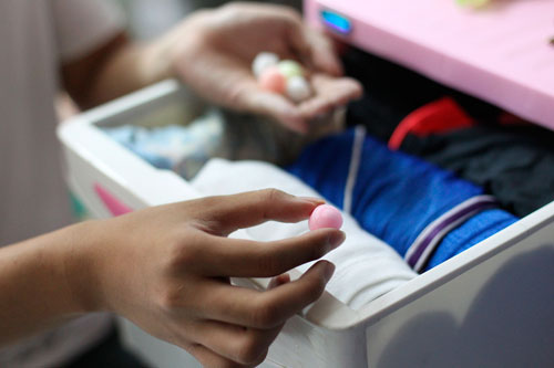 Sử dụng băng phiến có thể gây tử vong vì chứa chất gây ngộ độc. Ảnh minh họa