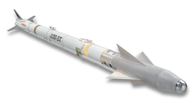 Tên lửa có chiều dài 3 m, đường kính 0,127 m, sải cánh 0,44 m, trọng lượng 85 kg, tầm bắn tối đa 35 km. Ảnh: Zing News