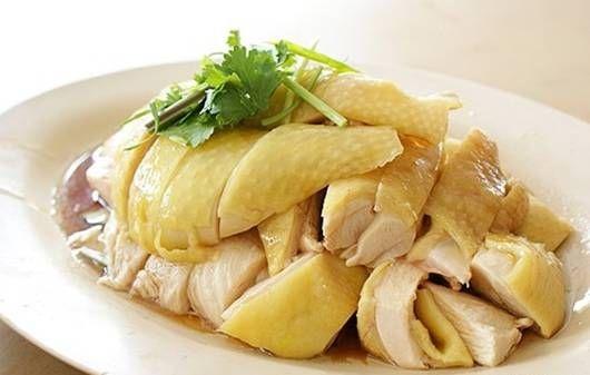 Thịt gà rất tốt cho cơ thể nhưng không phải ai cũng có thể ăn. Ảnh minh họa