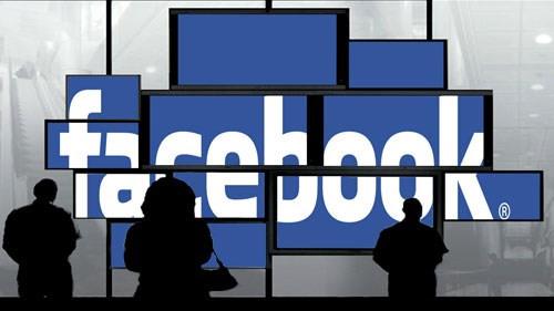 Mạng xã hội đang tác động xấu tới người dùng. Ảnh minh họa