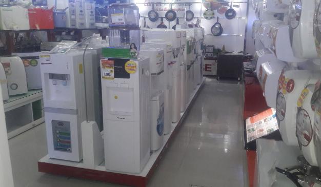 Máy lọc nước Ozone không thể có nhiều công dụng như nhiều nhà sản xuất quảng cáo.