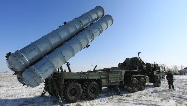 Tên lửa Nga. Ảnh: Trí thức trẻ
