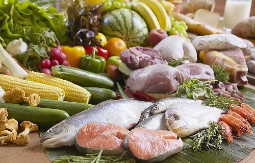 Thu hồi và xử lý thực phẩm không an toàn sẽ phải theo quy định rõ ràng. Ảnh minh họa