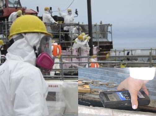 Việt Nam cần tăng cường bảo vệ và quản lý nguồn phóng xạ hạt nhân