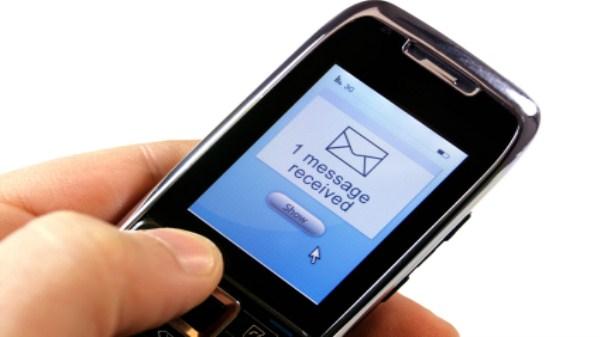Để khóa tin nhắn trên điện thoại chỉ bằng 2 cách cực đơn giản