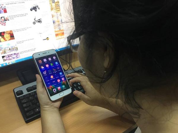 Điện thoại nhanh hao pin có nhiều nguyên nhân nhưng hãy tự khắc phục trước khi thay thế