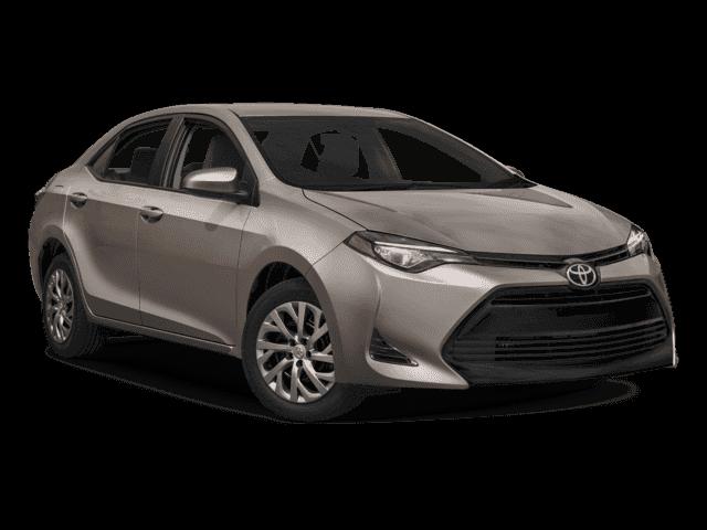 Thiết kế đẹp, hiện đại nhưng xe Toyota Altis 2018 cũng lộ nhiều nhược điểm khiến nhiều người không hài lòng