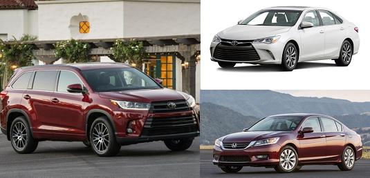 Ô tô Nhật sở hữu nhiều ưu điểm vượt trội nhưng cũng nên cân nhắc khi mua vì một vài nhược điểm