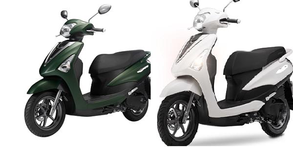 Xe Yamaha Acruzo lộ nhiều nhược điểm sau quá trình sử dụng người dùng nên lưu ý khi mua