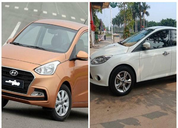Đồ chơi nhập lậu bị lực lượng quản lý thị trường tỉnh Lạng Sơn phát hiện và thu giữ Trong năm 2018, nhiều loại xe ô tô gặp lỗi hộp số, vô lăng, túi khí năm 2018