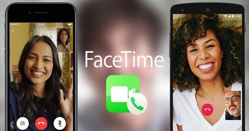 Sau khi vá lỗ hổng nghe lén trên Facetime, Apple lại để lộ nhiều lỗi khác khiến người dùng khó chịu