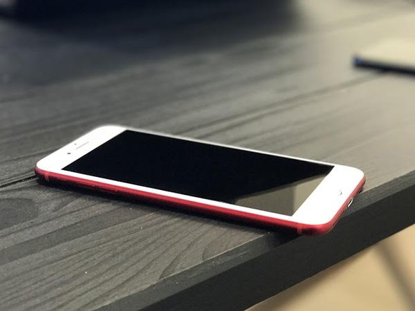 Khắc phục điện thoại iPhone bị tắt nguồn đột ngột ngay tại nhà đơn giản