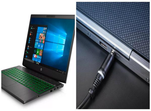 Pin laptop nhanh hỏng nếu người dùng không biết cách