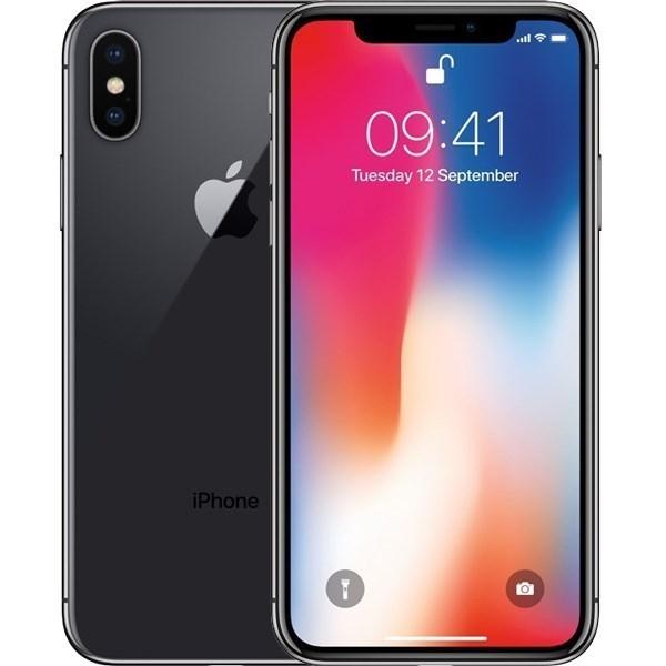 Điện thoại iPhone 2019 sở hữu nhiều công nghệ đặc biệt
