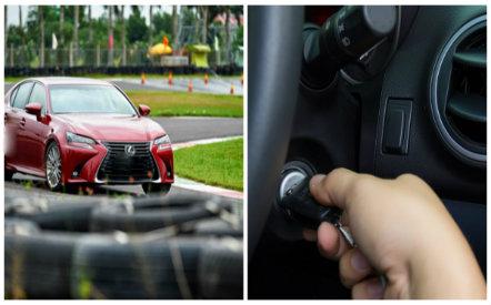 Động cơ tăng áp ô tô sẽ nhanh hỏng nếu tài xế thường xuyên mắc sai lầm khi sử dụng