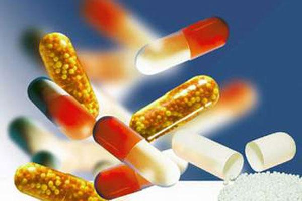 Thuốc đái tháo đường có nguy cơ làm hoại tử sinh dục hiếm gặp