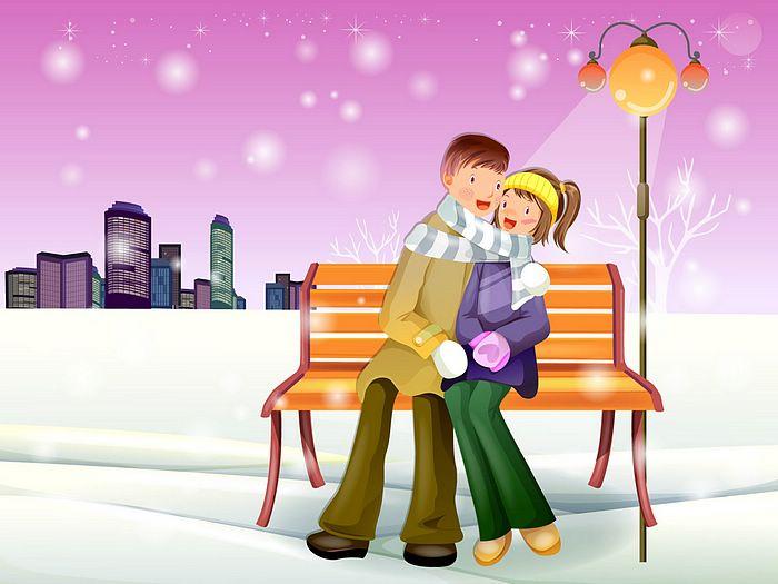 Những lời chúc Giáng sinh là món quà tinh thần không thể thiếu trong dịp Noel