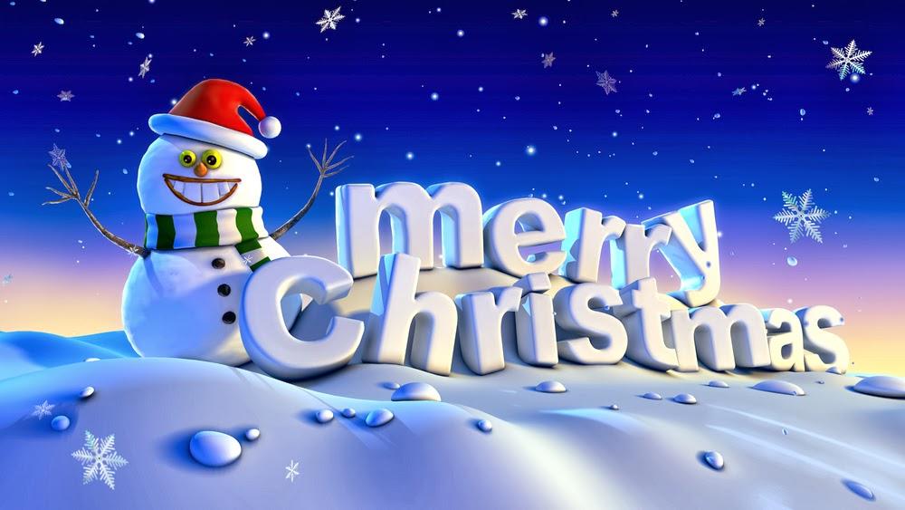 Những lời chúc Giáng sinh hay là món quà ý nghĩa nhất