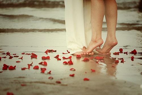 Các ông chồng cũng có thể chọn thơ thay cho lời chúc tết dương lịch 2015 hay và ý nghĩa cho vợ yêu