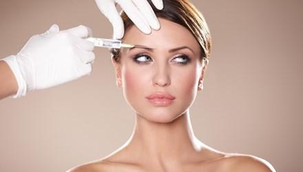 Phẫu thuật thẩm mỹ giúp phái đẹp trở nên xinh đẹp hơn