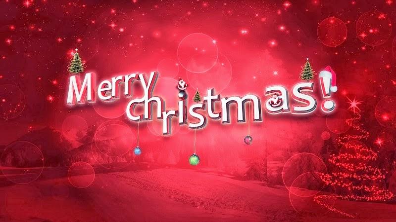 Những lời chúc giáng sinh bằng tiếng anh hay và ý nghĩa gửi tặng bạn bè sẽ khiến mùa giáng sinh trở nên ấm áp hơn