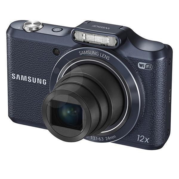 Máy ảnh có giá bán 3,5 triệu đồng