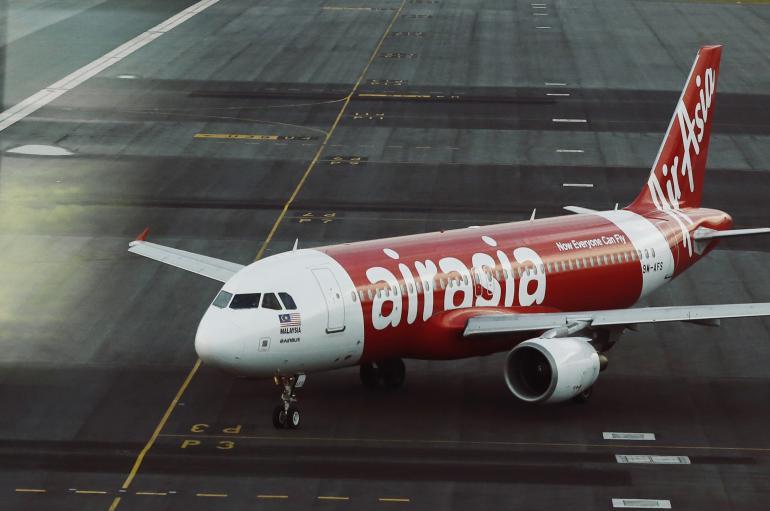 Quyết định sai lầm của phi công có thể là nguyên nhân dẫn đến thảm kịch của máy bay air asia QZ8501