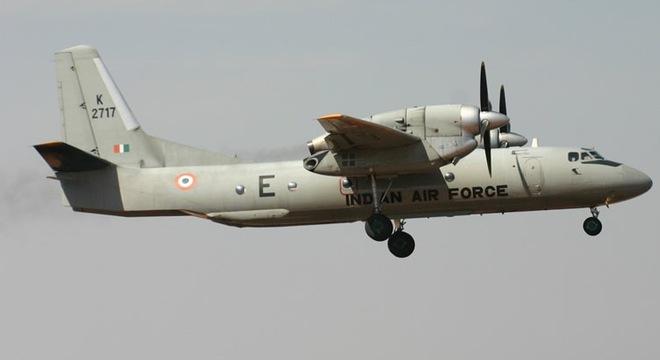 Những mẫu máy bay chiến đấu này được đem đi để nâng cấp