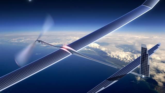 Sử dụng năng lượng mặt trời là cách tiết kiệm nhiên liệu phổ biến