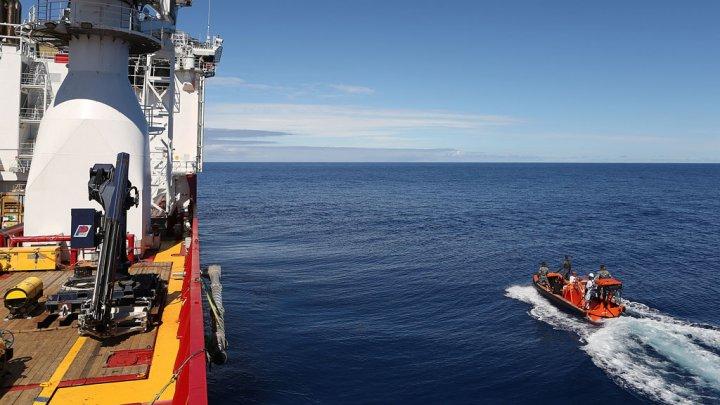 Nhiều tiền bạc, công sức và thời gian đã đổ vào công tác tìm kiếm những tung tích của máy bay MH370 vẫn còn là điều bí ẩn